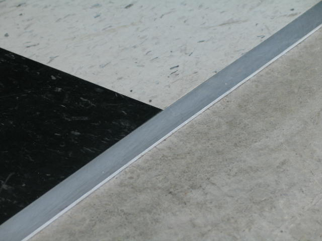Tile To Concrete Transition Strip Walesfootprint Org