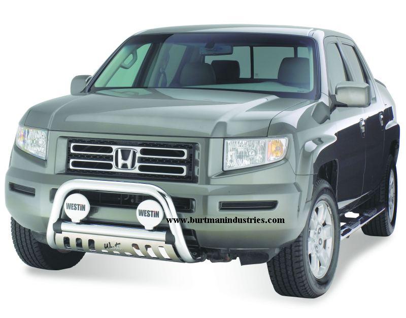 Image Result For Honda Ridgeline Dash Kit