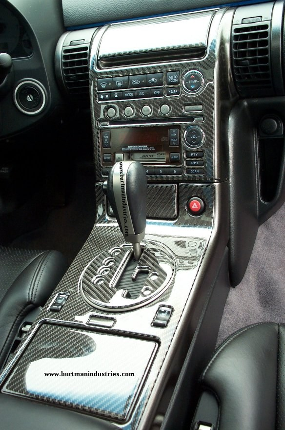 Fine 2003 Infiniti G35 Coupe Interior Model Brand Cars Images 17